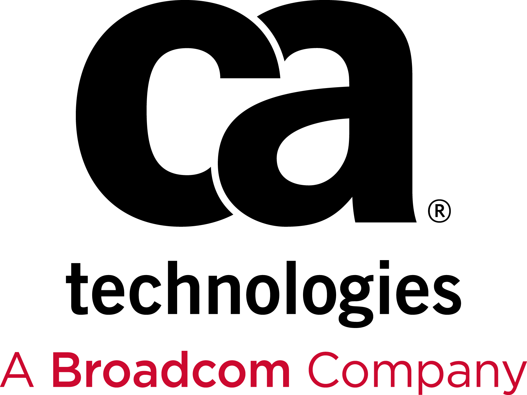 CA-Broadcom_Stacked_red-black
