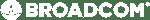 Broadcom_Logo_White_no-tag