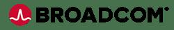 broadcom-transparent